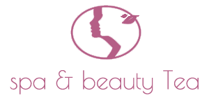 tea-logo-1